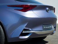 Nissan Friend-ME Concept, 24 of 25