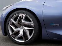 Nissan Friend-ME Concept, 25 of 25