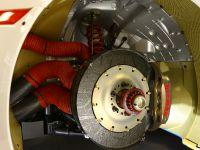 Nissan GT-R 2010 FIA GT1, 6 of 13