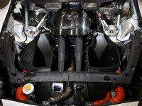 Nissan GT-R 2010 FIA GT1, 8 of 13