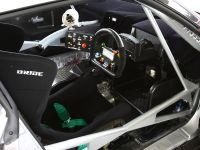 Nissan GT-R 2010 FIA GT1, 9 of 13