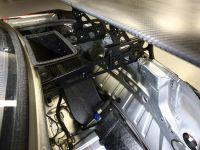 Nissan GT-R 2010 FIA GT1, 10 of 13