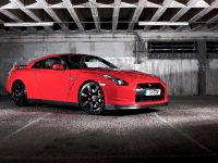 Nissan GT-R Europe, 16 of 20