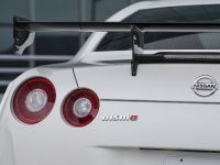 Nissan GT-R Nismo 2015, 4 of 8