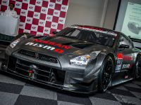 Nissan GT-R NISMO GT500 , 6 of 20