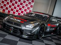 Nissan GT-R NISMO GT500 , 7 of 20