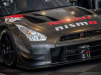 Nissan GT-R NISMO GT500 , 8 of 20