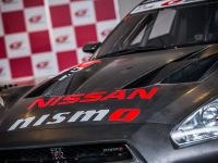 Nissan GT-R NISMO GT500 , 11 of 20