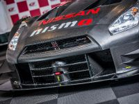Nissan GT-R NISMO GT500 , 12 of 20
