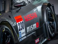 Nissan GT-R NISMO GT500 , 13 of 20