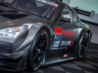 Nissan GT-R NISMO GT500 , 14 of 20