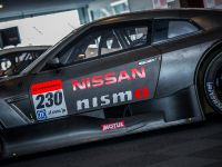 Nissan GT-R NISMO GT500 , 16 of 20