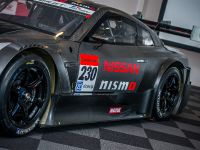 Nissan GT-R NISMO GT500 , 17 of 20