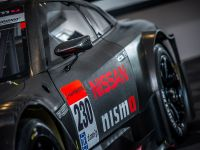 Nissan GT-R NISMO GT500 , 19 of 20