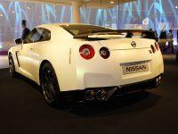 thumbnail image of Nissan GT-R Paris 2010