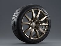 thumbnail image of Nissan GT-R Special Edition