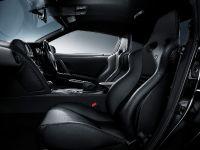 Nissan GT-R SpecV, 10 of 19