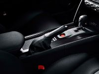 Nissan GT-R SpecV, 12 of 19