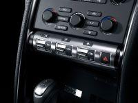 Nissan GT-R SpecV, 16 of 19