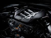 Nissan GT-R SpecV, 18 of 19