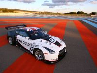 NISSAN GT-R Sumo Power GT, 2 of 7