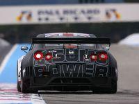 NISSAN GT-R Sumo Power GT, 3 of 7