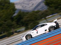 NISSAN GT-R Swiss Racing Team, 2 of 6