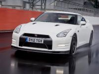 Nissan GT-R Track Pack, 1 of 15