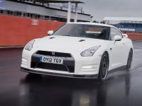 Nissan GT-R Track Pack, 2 of 15