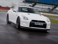 Nissan GT-R Track Pack, 3 of 15