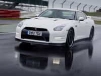 Nissan GT-R Track Pack, 6 of 15