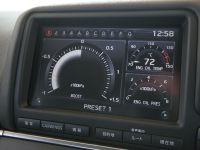 thumbnail image of Nissan GTR 35