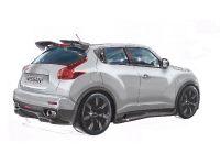 Nissan Juke-R, 2 of 6