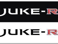 Nissan Juke-R, 4 of 6