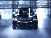 Nissan Juke with Ministry of Sound Limited Edition , 1 of 19