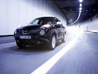 Nissan Juke with Ministry of Sound Limited Edition , 2 of 19