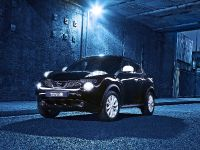 Nissan Juke with Ministry of Sound Limited Edition , 5 of 19