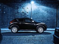 Nissan Juke with Ministry of Sound Limited Edition , 7 of 19