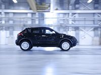 Nissan Juke with Ministry of Sound Limited Edition , 8 of 19