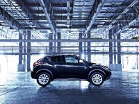Nissan Juke with Ministry of Sound Limited Edition , 9 of 19