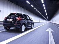 Nissan Juke with Ministry of Sound Limited Edition , 10 of 19
