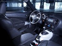 Nissan Juke with Ministry of Sound Limited Edition , 11 of 19