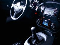 Nissan Juke with Ministry of Sound Limited Edition , 12 of 19