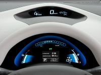 Nissan LEAF, 22 of 35
