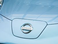 Nissan LEAF, 27 of 35