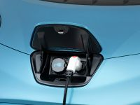 Nissan LEAF, 33 of 35