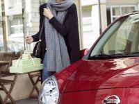 Nissan Micra ELLE , 8 of 10