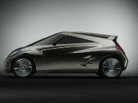 Nissan Mixim, 5 of 6