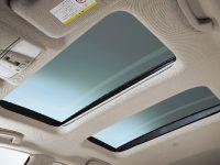 thumbnail image of Nissan Murano 350XV FOUR