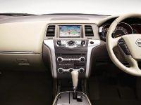 Nissan Murano 350XV FOUR, 2 of 8